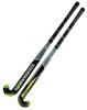 Kookaburra Stinger L-Bow Hockey Stick 2015 Model