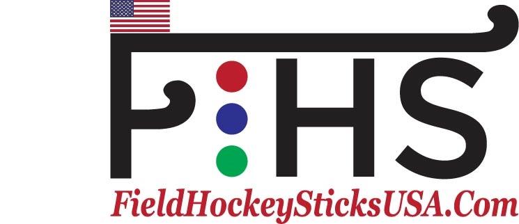 Field Hockey Sticks USA